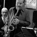 Jazz-pub-Fireside_7378x